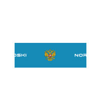 Повязка NORDSKI Active Breeze (NSV117735)