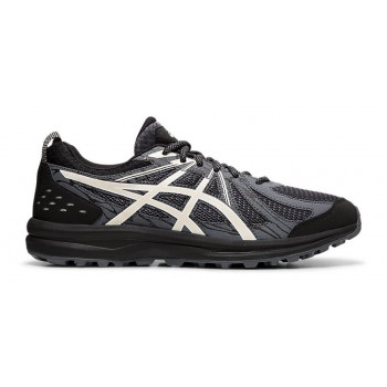 Кроссовки ASICS FREQUENT TRAIL (1011A034) 005