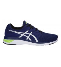 Кроссовки ASICS GEL-MOYA MX (1011A595) 400