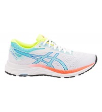 Кроссовки ASICS GEL-EXCITE 6 SP W (1012A507) 100