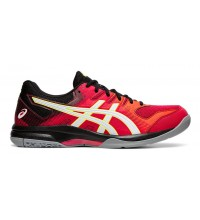 Кроссовки ASICS Gel-Rocket 9 (1071A030) 600
