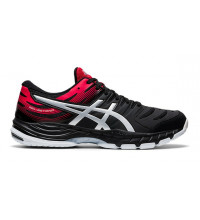 Кроссовки ASICS Gel-Beyond 6 (1071A049) 002