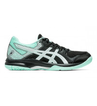 Кроссовки ASICS Gel-Rocket 9 W (1072A034) 003