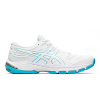 Кроссовки ASICS Gel-Beyond 6 W (1072A052) 101