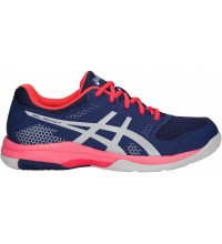 Кроссовки ASICS Gel-Rocket 8 W (B756Y) 400