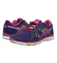 Кроссовки ASICS GEL-FIT TEMPO W