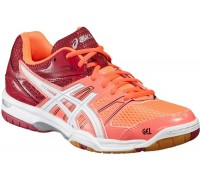 Кроссовки ASICS Gel-Rocket 7 W (B455N) 0601