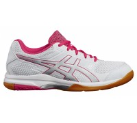 Кроссовки ASICS Gel-Rocket 8 W (B756Y) 0119