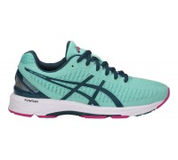 Кроссовки ASICS GEL-DS TRAINER 23 W (T868N) 8845