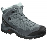 Ботинки SALOMON Authentic LTR GTX W (L40464400)