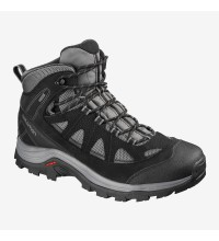 Ботинки SALOMON Authentic LTR GTX (L40464300)