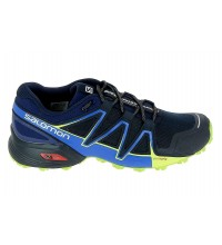 Кроссовки SALOMON Speed Cross Vario 2 (L39452400)