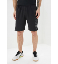Шорты ASICS FITTED SHORT 9IN (2031A503-001)