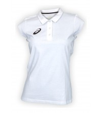 Поло ASICS WOMAN POLO (156868-0001)