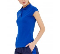 Поло ASICS WOMAN POLO (156868-0805)