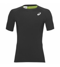 Футболка ASICS Baselayer SS Top (153363/2031A440-0904)