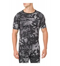 Футболка ASICS Baselayer G SS Top (2031A471-001)