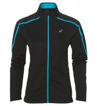 Куртка ASICS Softshell Jacket (146604-0877)